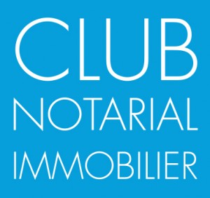 logo-club-notarial-immobilier