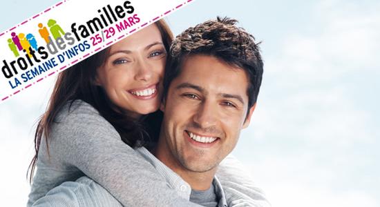 1-def-SIDF-2014-MARIAGE-PACS