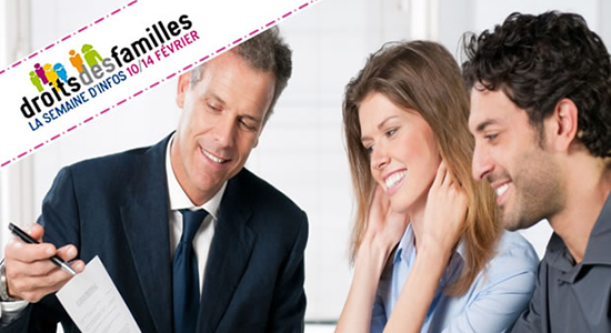 2-sidf-familles-recomposees