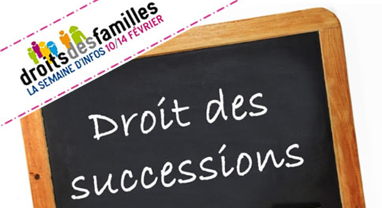 3-sidf-droit-succession
