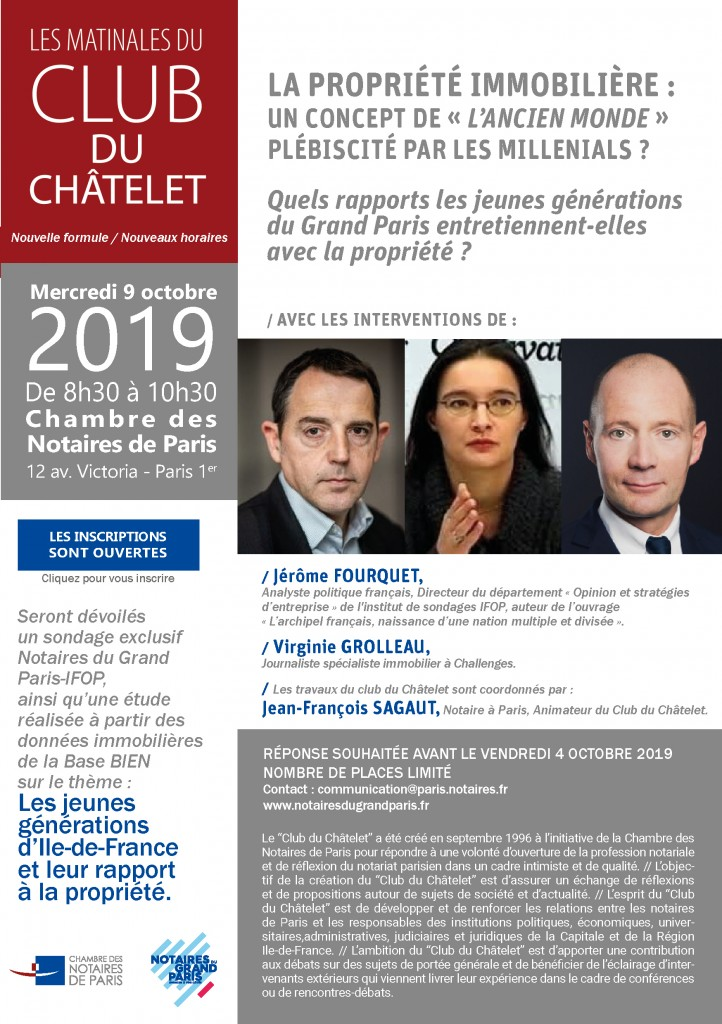 2019-10 - INVITATION CLUB DU CHATELET 4